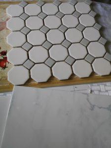porcelaine tile hamilton
